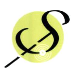 Logopraxsys